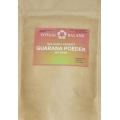 Guarana poeder 250 Gram. Bio