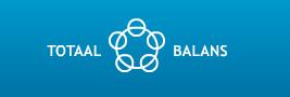 Totaal Balans