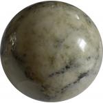 Dendrieten opaal bol