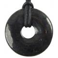 Shungiet donut 30 mm